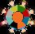 4 claves para personalizar campañas de marketing digital