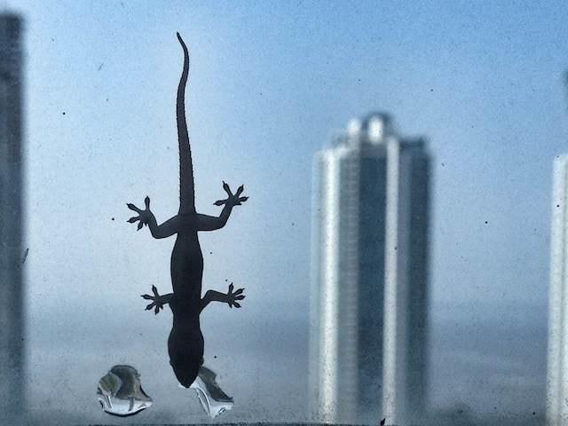 Godzilla 4ta parte