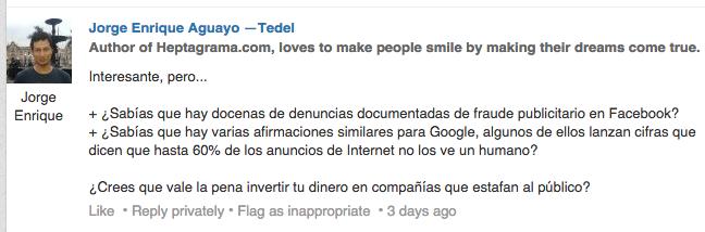 linkedin-comentario-sobre-publicidad
