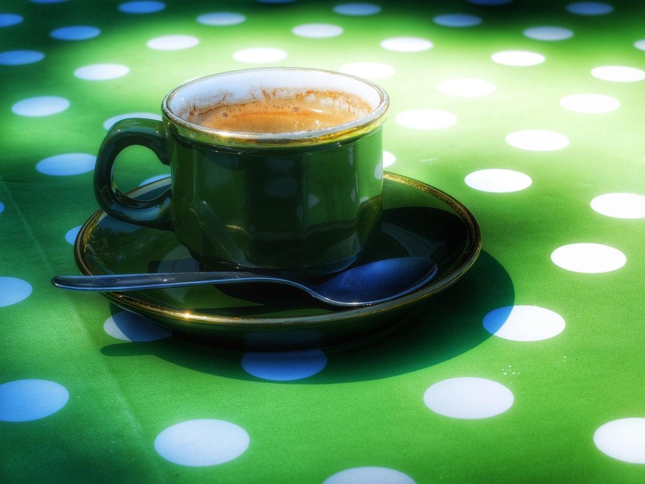2 espresso-833565_1280