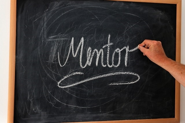 mentor640