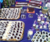 Historia de Éxito: Chocokaribe es una fiesta de chocolate en la boca