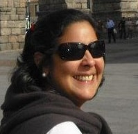 Mariela Díaz