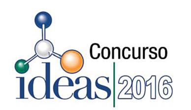 Concurso ideas 2016 logo