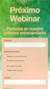 Acércate más a tus clientes con los formularios de Zenkiu