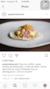 Descubre cuáles son los restaurantes latinos con más seguidores en Instagram