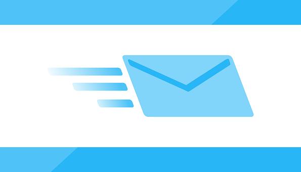 enviar_correo_01