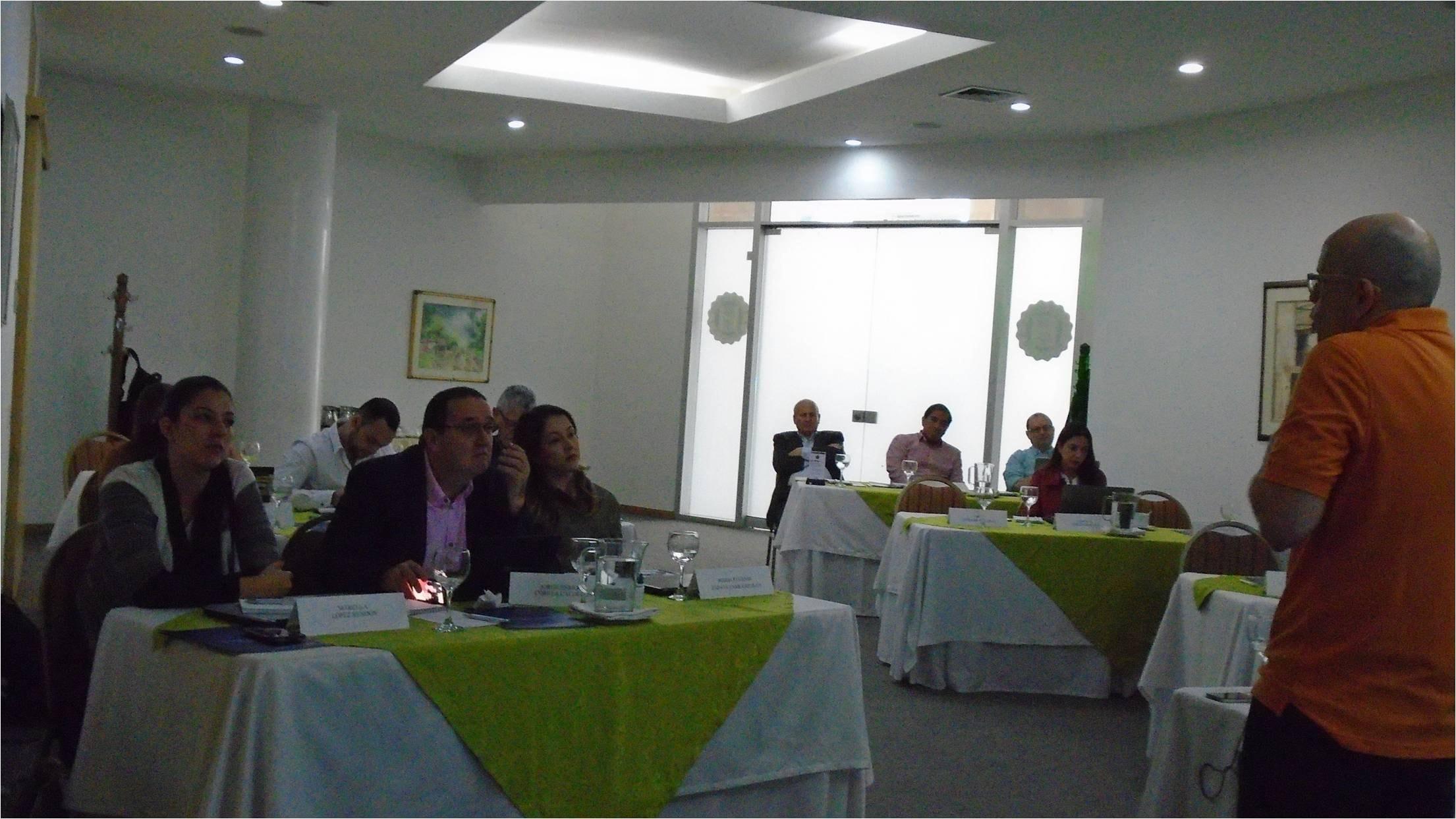 seminario3