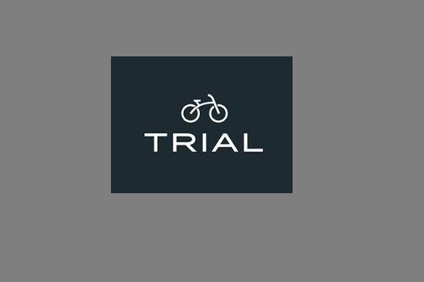 trial_24